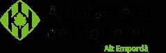 logo-figueres